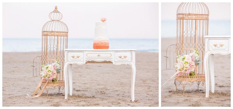 Scarborough-Bluffs-Beach-Romantic-Wedding-Photos-11