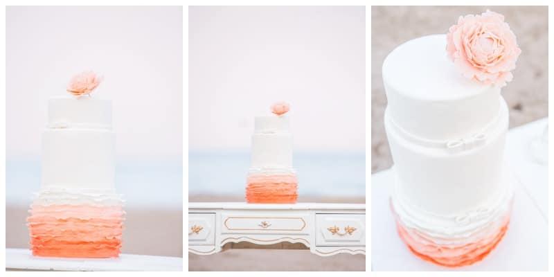 Scarborough-Bluffs-Beach-Romantic-Wedding-Photos-10