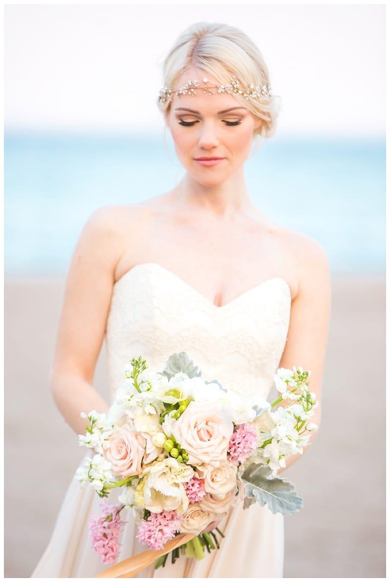 Scarborough-Bluffs-Beach-Romantic-Wedding-Photos-09