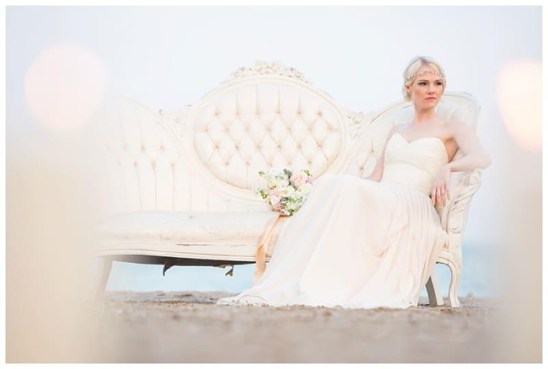 Scarborough-Bluffs-Beach-Romantic-Wedding-Photos-06