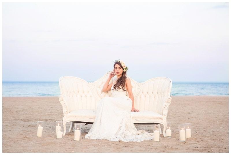 Scarborough-Bluffs-Beach-Romantic-Wedding-Photos-05