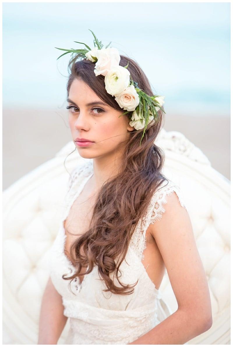 Scarborough-Bluffs-Beach-Romantic-Wedding-Photos-04