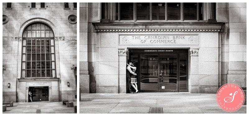 Toronto-Financial-District-Engagement-Photos-01