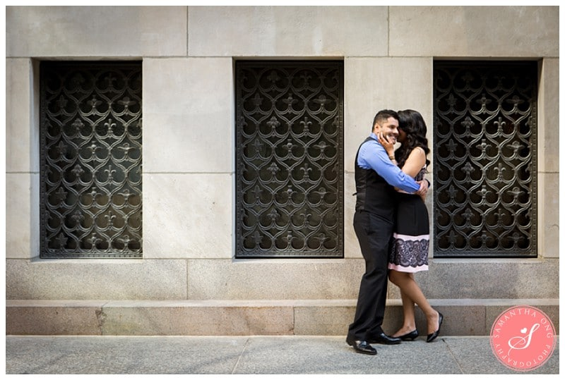 Toronto-Financial-District-Engagement-Photos-02