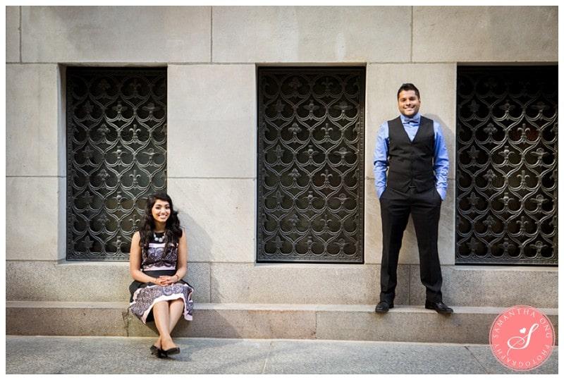 Toronto-Financial-District-Engagement-Photos-04