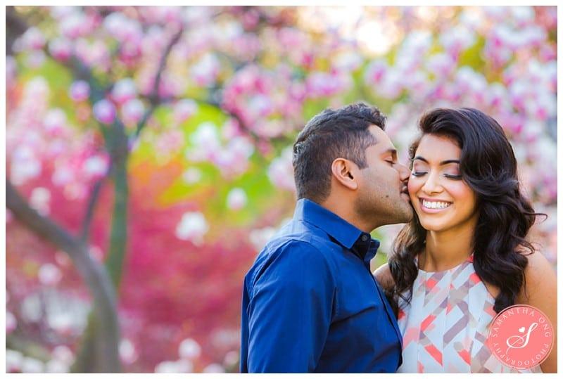 Toronto-High-Park-Cherry-Blossom-Engagement-Photos-02