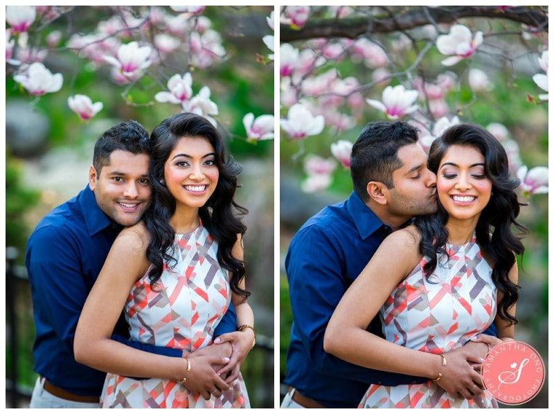 Toronto-High-Park-Cherry-Blossom-Engagement-Photos-04