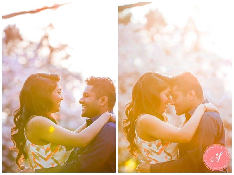 Toronto-High-Park-Cherry-Blossom-Engagement-Photos-05
