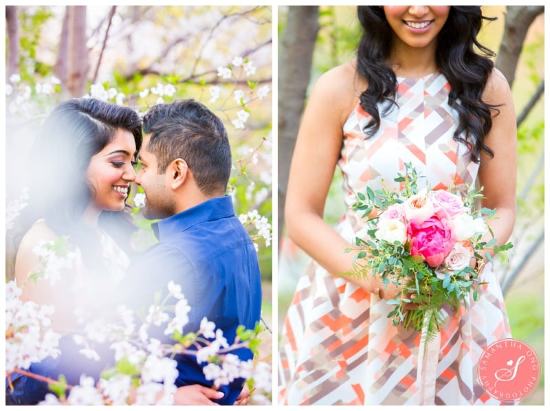 Toronto-High-Park-Cherry-Blossom-Engagement-Photos-06
