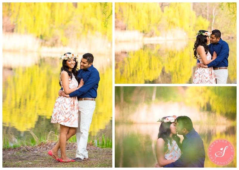 Toronto-High-Park-Spring-Engagement-Photos-1