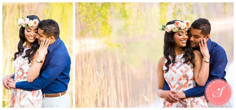 Toronto-High-Park-Spring-Engagement-Photos-2