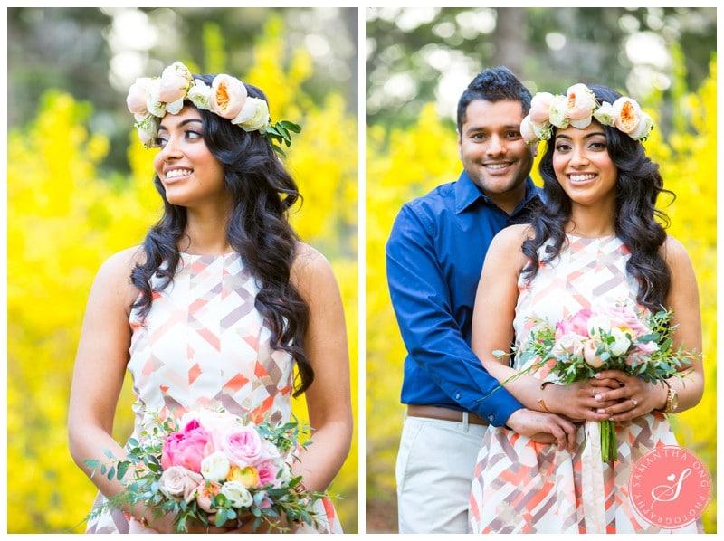 Toronto-High-Park-Spring-Engagement-Photos-3