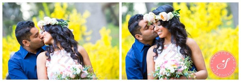 Toronto-High-Park-Spring-Engagement-Photos-4