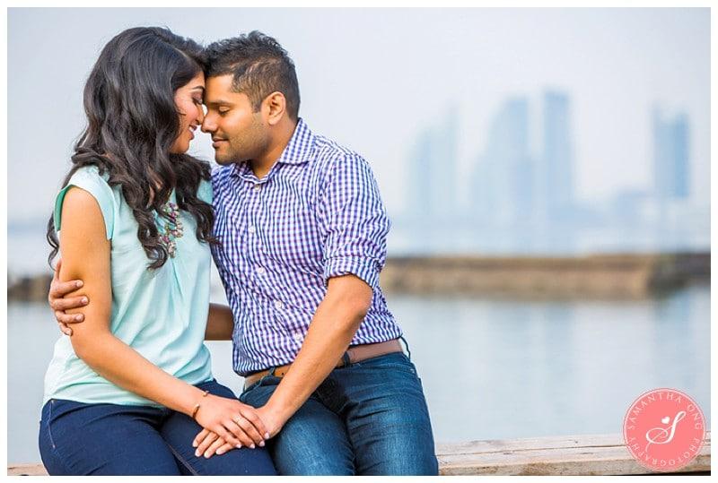 Toronto-Lake-Ontario-Engagement-Photos-01