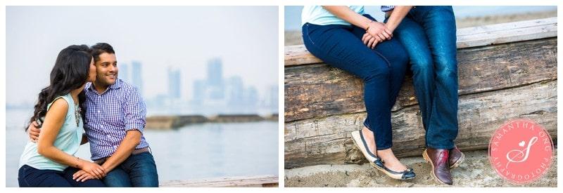 Toronto-Lake-Ontario-Engagement-Photos-02