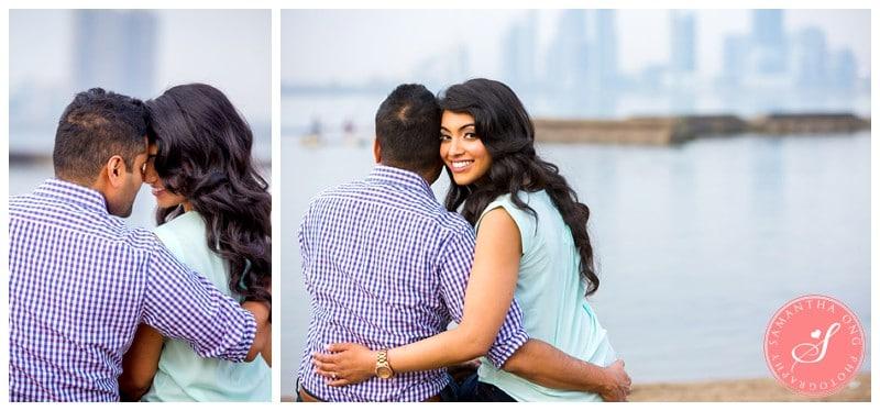 Toronto-Lake-Ontario-Engagement-Photos-03