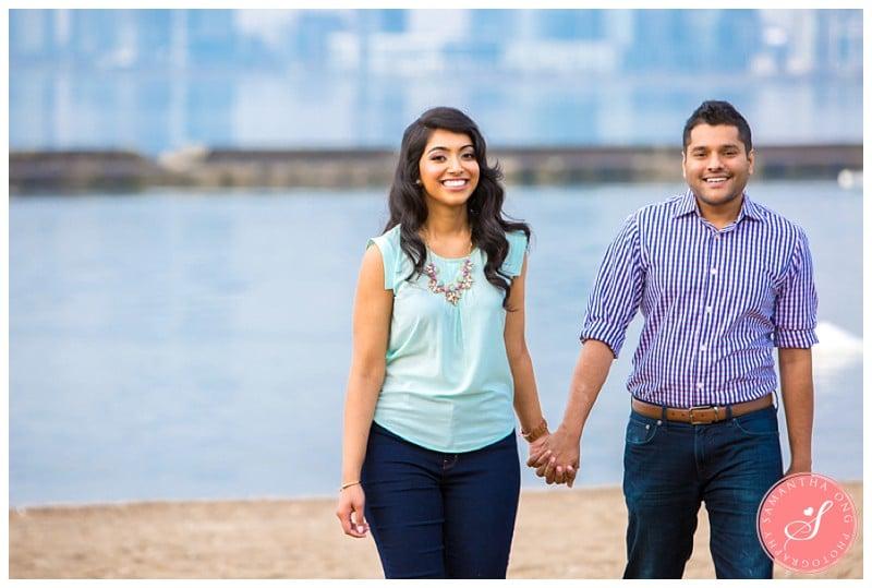 Toronto-Lake-Ontario-Engagement-Photos-04