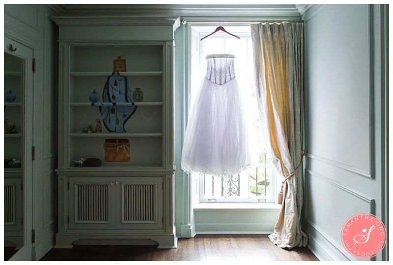 Estates-of-Sunnybrook-Mclean-House-Spring-Wedding-05