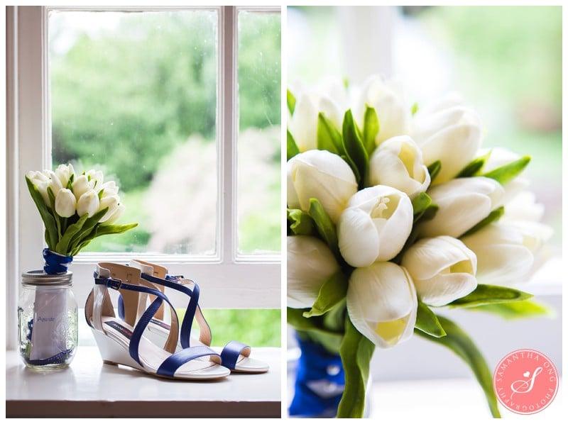 Estates-of-Sunnybrook-Mclean-House-Spring-Wedding-06