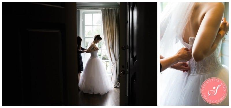 Estates-of-Sunnybrook-Mclean-House-Spring-Wedding-09