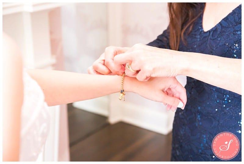 Estates-of-Sunnybrook-Mclean-House-Spring-Wedding-10