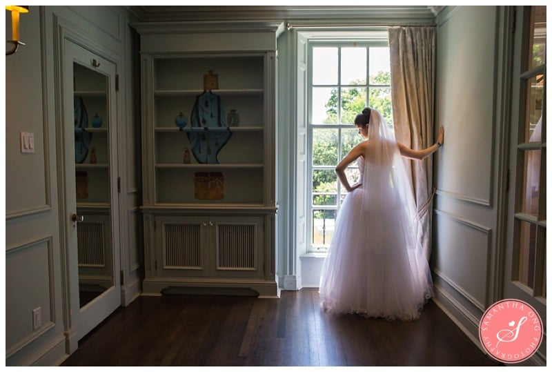 Estates-of-Sunnybrook-Mclean-House-Spring-Wedding-13