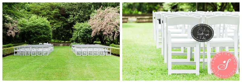 Estates-of-Sunnybrook-Mclean-House-Spring-Wedding-17