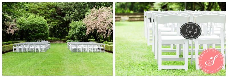 Estates-of-Sunnybrook-Mclean-House-Spring-Wedding-17
