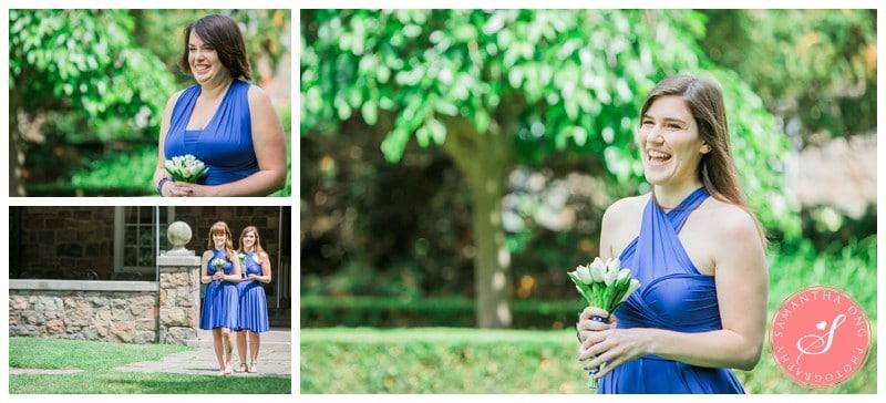 Estates-of-Sunnybrook-Mclean-House-Spring-Wedding-19