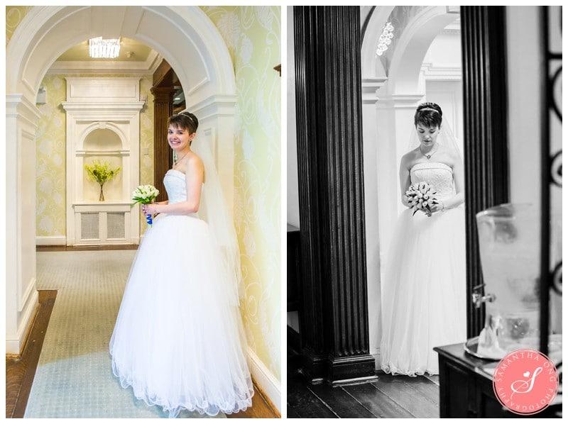 Estates-of-Sunnybrook-Mclean-House-Spring-Wedding-20