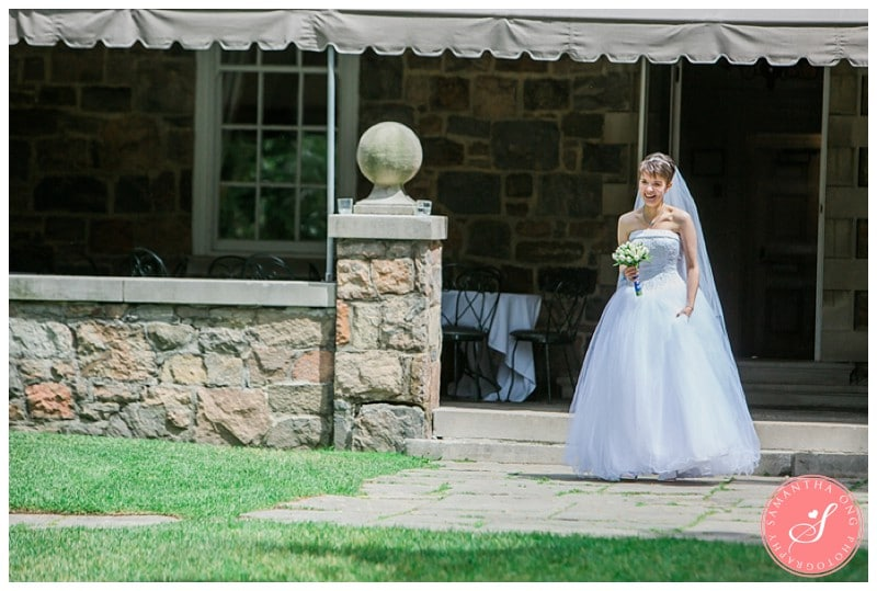 Estates-of-Sunnybrook-Mclean-House-Spring-Wedding-22