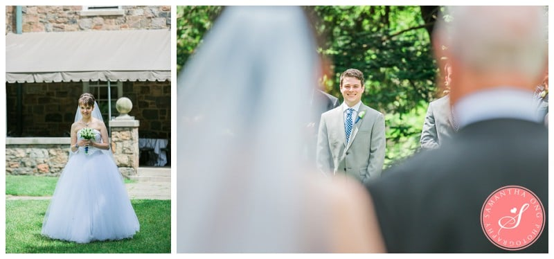 Estates-of-Sunnybrook-Mclean-House-Spring-Wedding-23