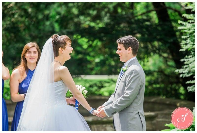 Estates-of-Sunnybrook-Mclean-House-Spring-Wedding-25