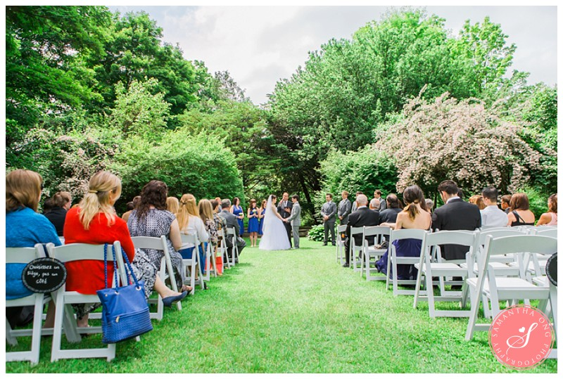 Estates-of-Sunnybrook-Mclean-House-Spring-Wedding-26