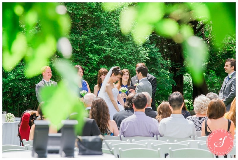 Estates-of-Sunnybrook-Mclean-House-Spring-Wedding-29