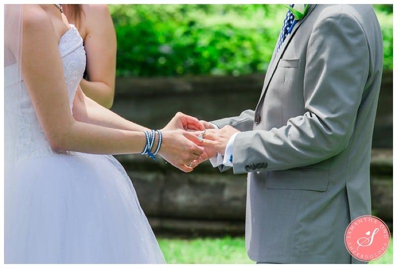Estates-of-Sunnybrook-Mclean-House-Spring-Wedding-33