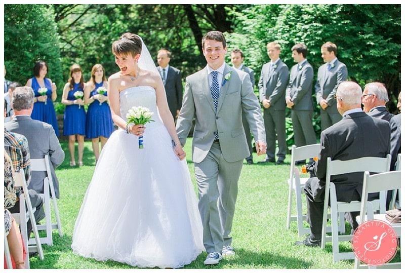 Estates-of-Sunnybrook-Mclean-House-Spring-Wedding-35