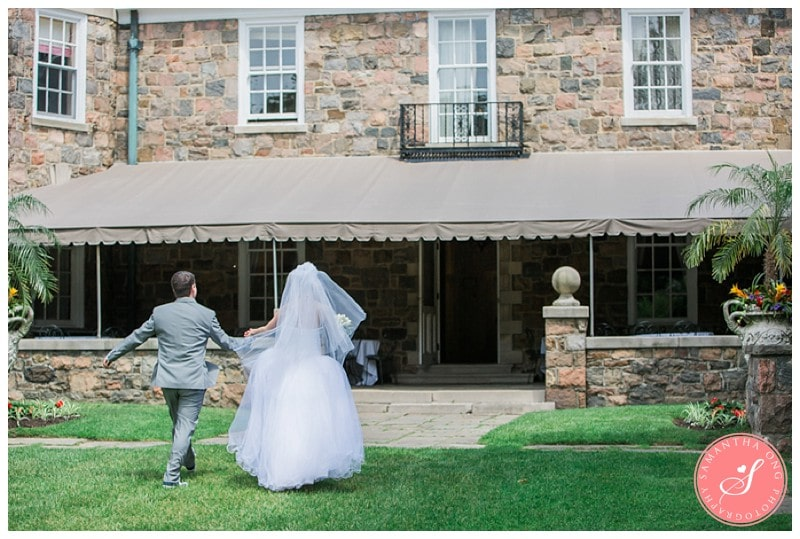 Estates-of-Sunnybrook-Mclean-House-Spring-Wedding-36