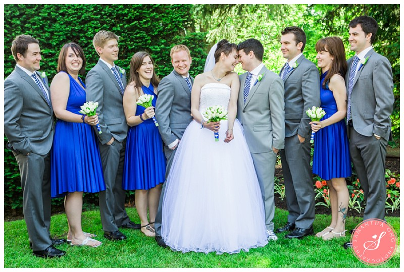 Estates-of-Sunnybrook-Mclean-House-Spring-Wedding-37