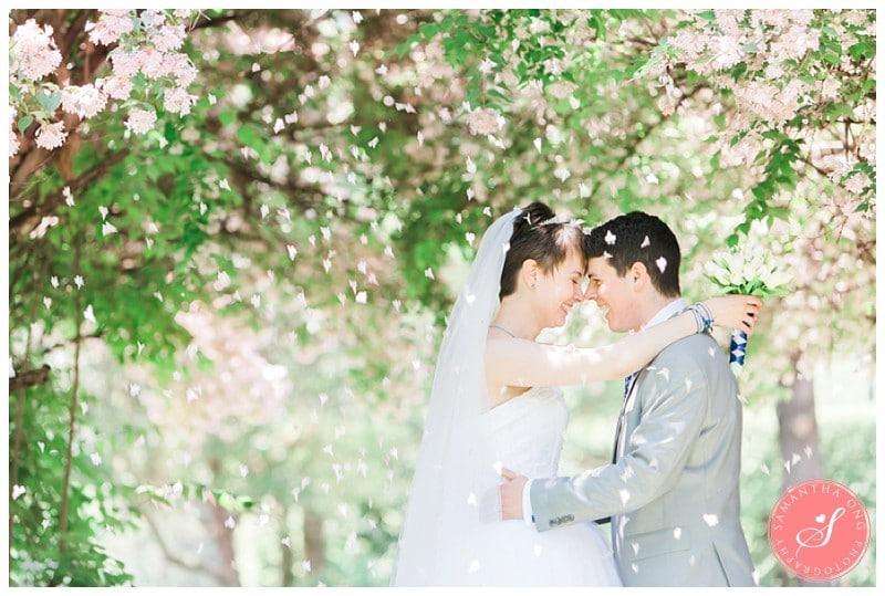 Estates-of-Sunnybrook-Mclean-House-Spring-Wedding-40