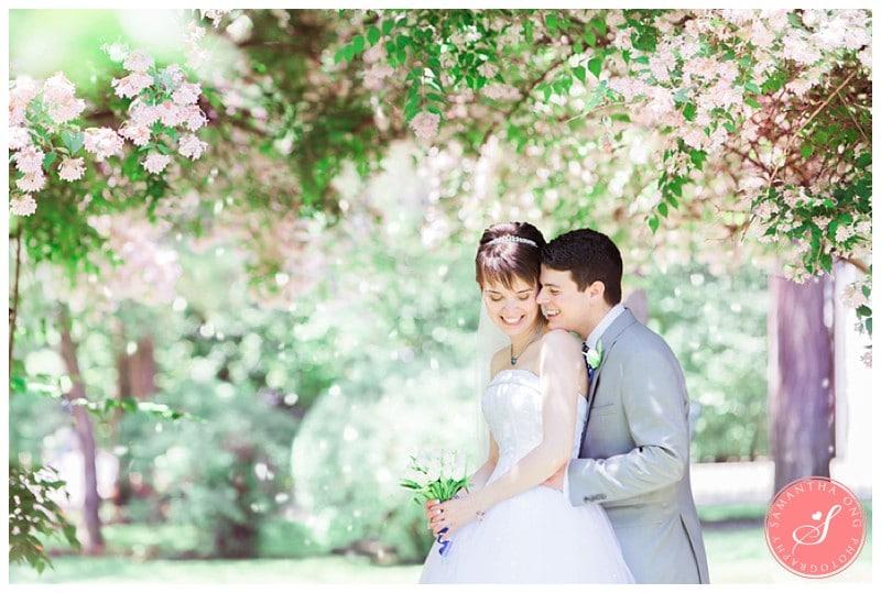 Estates-of-Sunnybrook-Mclean-House-Spring-Wedding-41