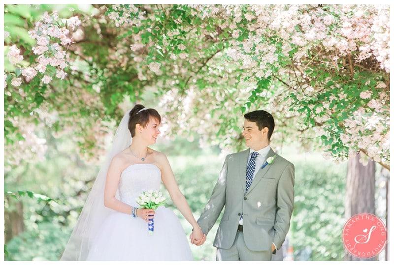 Estates-of-Sunnybrook-Mclean-House-Spring-Wedding-42