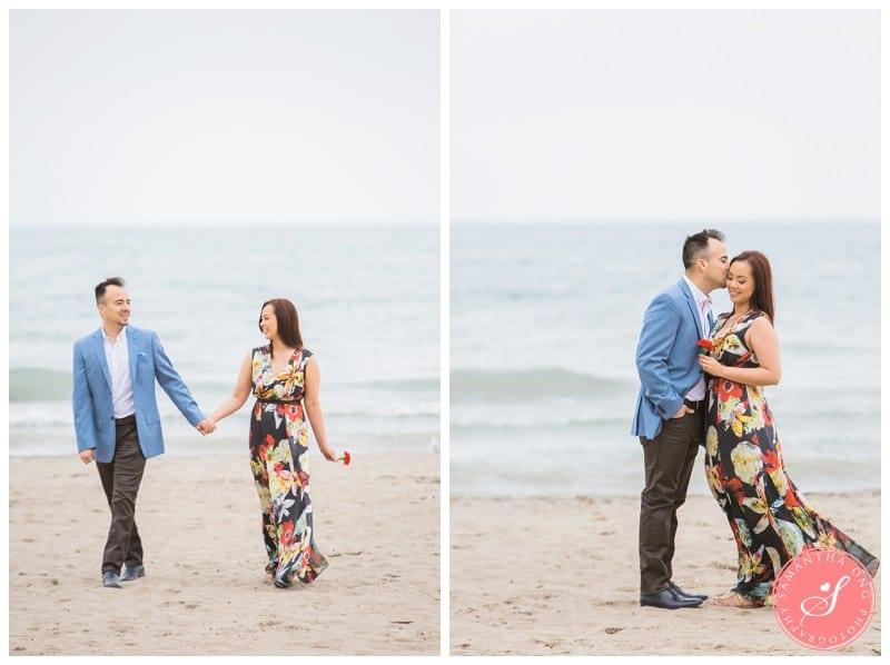 Scarborough-Bluffs-Beach-Cliff-Engagement-Photos-01