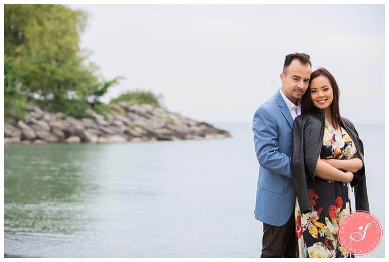 Scarborough-Bluffs-Beach-Cliff-Engagement-Photos-06