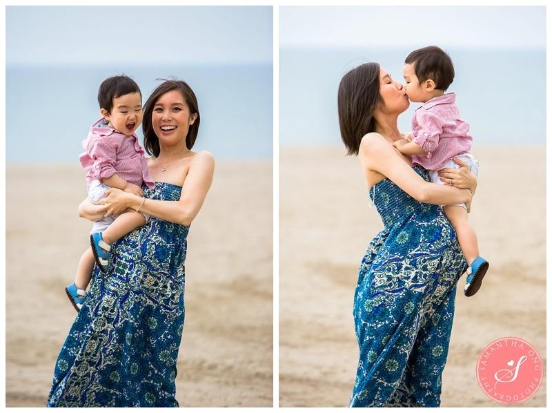 Toronto-Maternity-Photos-Scarborough-Bluffs-04