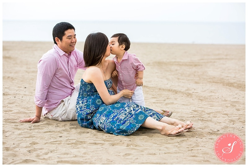 Toronto-Maternity-Photos-Scarborough-Bluffs-05