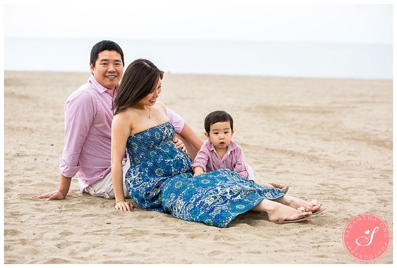 Toronto-Maternity-Photos-Scarborough-Bluffs-06