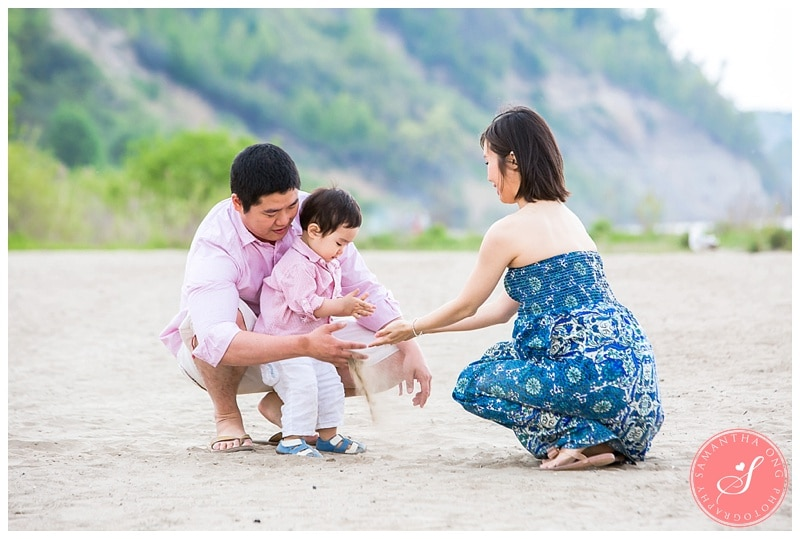 Toronto-Maternity-Photos-Scarborough-Bluffs-08