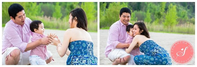 Toronto-Maternity-Photos-Scarborough-Bluffs-09