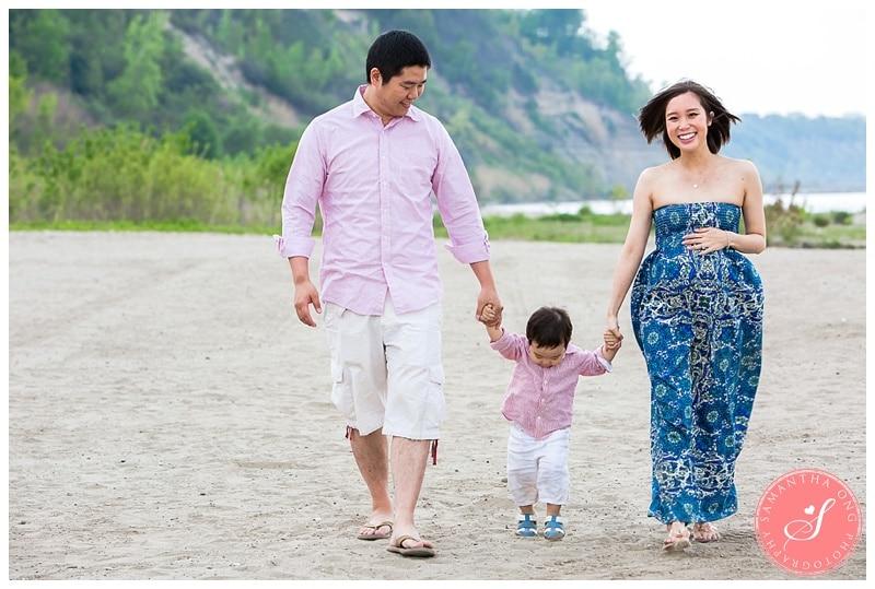 Toronto-Maternity-Photos-Scarborough-Bluffs-10